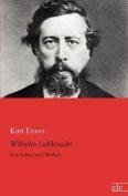 Wilhelm Liebknecht [GER]