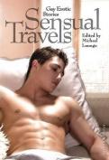 Sensual Travels