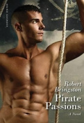 Pirate Passions