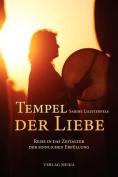 Tempel Der Liebe [GER]