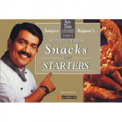 Snacks & Starters