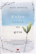 Entre Tonos de Gris [Spanish]