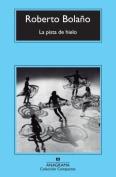 La Pista De Hielo [Spanish]