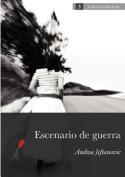 Escenario de Guerra [Spanish]