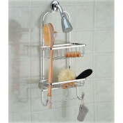 Taymor Spa Essentials Shower Caddy Gift Ensemble