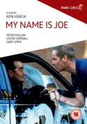My Name Is Joe [Region 2]