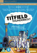 The Titfield Thunderbolt [Region 2]