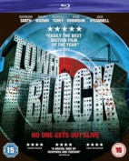 Tower Block [Region 2] [Blu-ray]