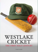 Westlake Cricket
