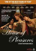 The House Of Pleasures; [Region 4]