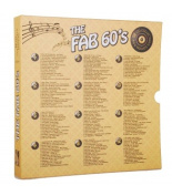 Hits of the Decades - The Fab 60's 12 Collection