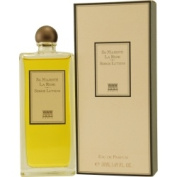 Sa Majeste La Rose Eau De Parfum Spray, 50ml/1.69oz