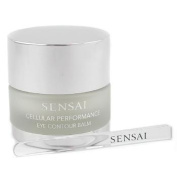 Sensai Cellular Performance Eye Contour Balm - Eye balsam