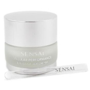 Sensai Cellular Performance Eye Contour Cream - Eye Cream