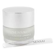 Sensai Cellular Performance Eye Contour Cream - Eye Cream