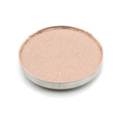 Small Eye Shadow Refill Pan - Naked Lunch, 1.5g/0ml