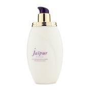 JAIPUR BRACELET body milk 200 ml
