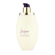 Jaipur Bracelet Perfumed Shower Gel, 200ml/6.7oz
