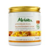 Ultra-Nourishing Body Balm, 150ml/5.2oz
