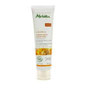 Apicosma Extra-Rich Hand Cream, 150ml/5.07oz