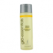 glo.essentials Volume Infusion - Lift Enhancing Shampoo