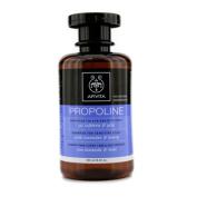 Shampoo with Lavender & Honey (For Sensitive Scalp), 250ml/8.5oz