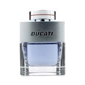 Ducati 97 ml