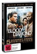 2-Dvs-Blood Diamond [Region 4]