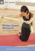 Stott Pilates [Region 1]