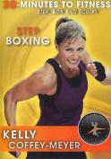 Kelly Coffey-Meyer