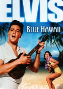 Blue Hawaii [Region 1]