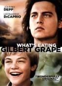 What's Eating Gilbert Grape [Region 1]
