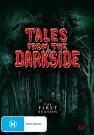 Tales From the Dark Side [3 Discs] [Region 4]