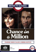 Chance In A Million [3 Discs] [Region 4]