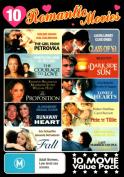 Romantic Movies [Region 4]