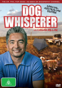 The Dog Whisperer with Cesar Millan
