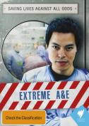 Extreme A & E [Region 4]
