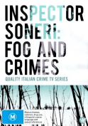 Inspector Soneri [Region 4]