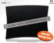 Powerwave Gaming Mouse Mat