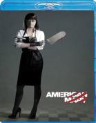 American Mary [Regions 1,4] [Blu-ray]