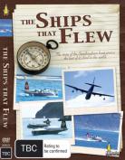 The Ships That Flew [Region 4]