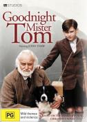 Goodnight Mister Tom [Region 4]