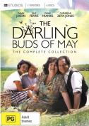 The Darling Buds of May [6 Discs] [Region 4]