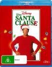 The Santa Clause [Region B] [Blu-ray]