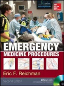 Emergency Medicine Procedures [With DVD]