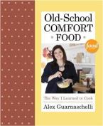 Old-School Comfort Food