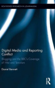 Digital Media and Reporting Conflic