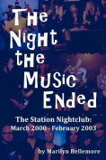 The Night the Music Ended