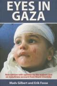 Eyes in Gaza: 2013