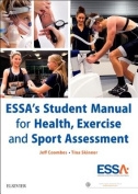 Essa Guidelines for Exercise Testing and Prescription